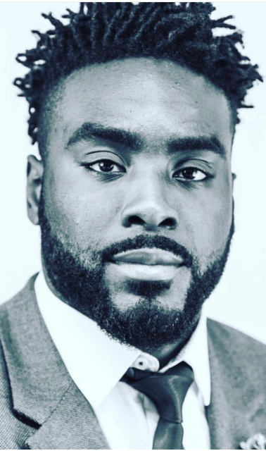 Founded in 2018 by New Orleans Saints Linebacker Demario Davis, Devoted Dreamers Foundation, Inc. was created to equip the Next Generation of Leaders (entertainers, athletes, politicians, doctors, lawyers, etc.) with the tools to be successful spiritually, mentally, and physically.
